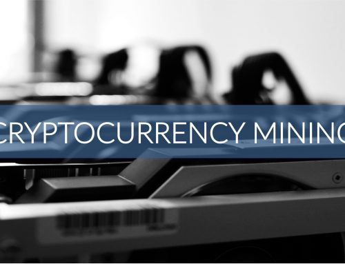 3iQ Research Group: Cryptocurrency Mining | 3iQ Corp.