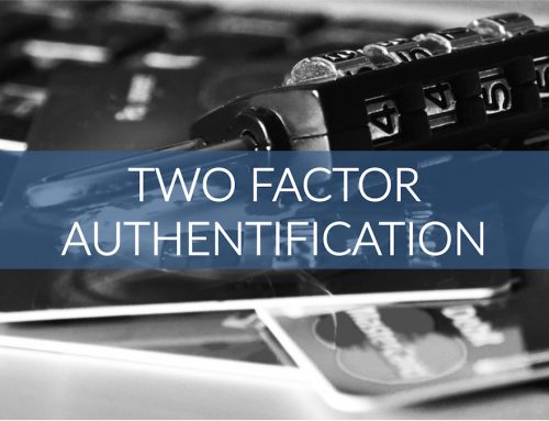 3iQ Research Group: Two-Factor-Authentication (2FA) | 3iQ Corp.