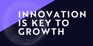 September 15 – September 21, 2020 | 3iQ podcast, OCC greenlights stablecoins, first crypto bank approved, and More