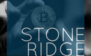 October 14 – October 20, 2020 | 3iQ's Fred Pye is Featured in The Montrealer, Stone Ridge Unveils $115 Million Bitcoin Investment, and More