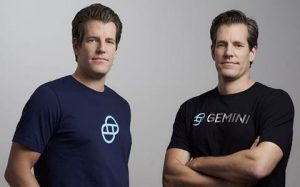 November 18 – November 24, 2020 | Tyler Winklevoss congratulates 3iQ's growth, the drivers powering Bitcoin's 2020 rally, and more