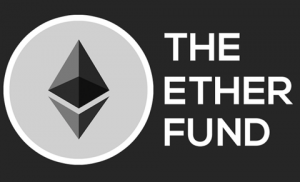 October 28 – November 3, 2020   Going into the Ether