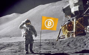 November 11 – November 17, 2020 | 3iQ's The Bitcoin Fund offering, Citigroup's lofty $318k bitcoin price target, $3bn of Chinese bonds accepting bitcoin, and More